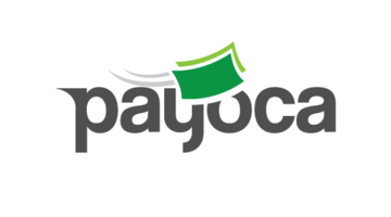 Logo for Payoca.com