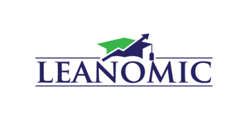 Logo for Leanomic.com