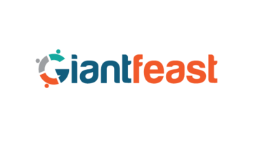 Logo for Giantfeast.com