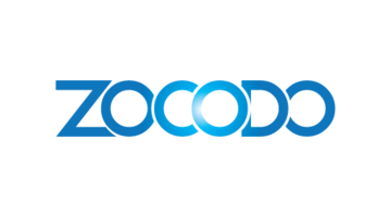 Logo for Zocodo.com