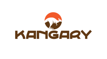 Logo for Kangary.com