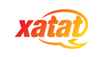 Logo for Xatat.com
