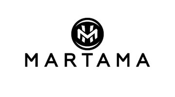 Logo for Martama.com