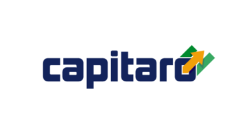 Logo for Capitaro.com