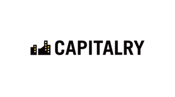 Logo for Capitalry.com