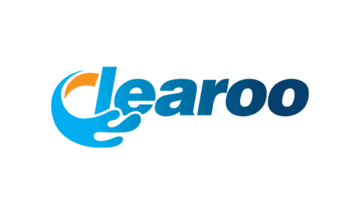 Logo for Clearoo.com