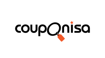 Logo for Couponisa.com
