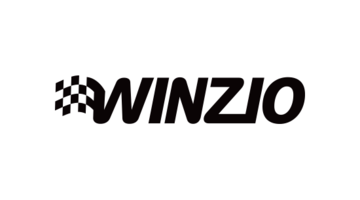 Logo for Winzio.com