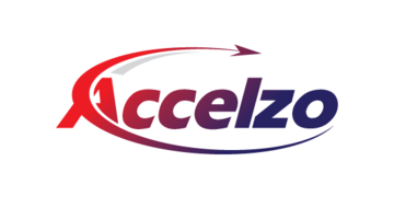 Logo for Accelzo.com