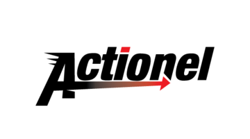 Logo for Actionel.com