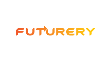 Logo for Futurery.com