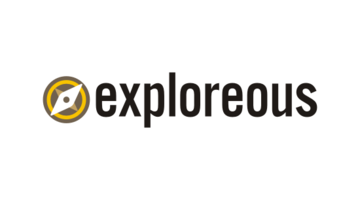 Logo for Exploreous.com