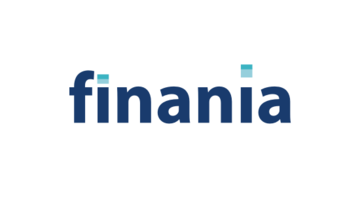 Logo for Finania.com