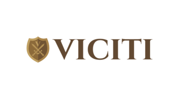 Logo for Viciti.com