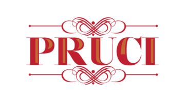Logo for Pruci.com