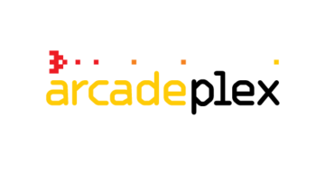 Logo for Arcadeplex.com