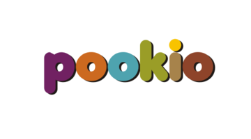 Logo for Pookio.com