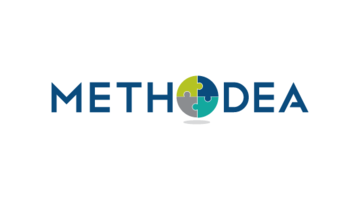 Logo for Methodea.com
