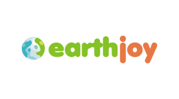 Logo for Earthjoy.com