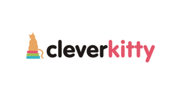 Logo for Cleverkitty.com