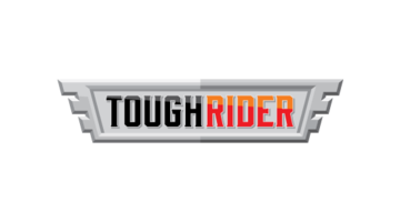 Logo for Toughrider.com