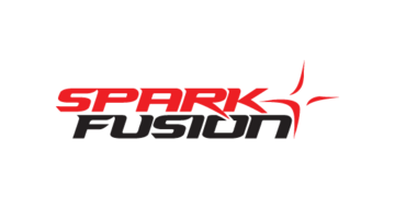 Logo for Sparkfusion.com