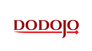 Logo for Dodojo.com