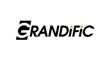 Logo for Grandific.com