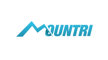 Logo for Mountri.com