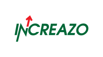 Logo for Increazo.com