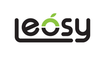 Logo for Leosy.com