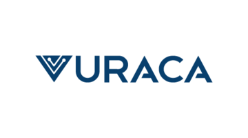 Logo for Vuraca.com
