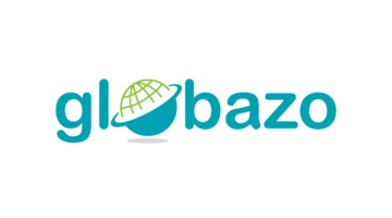 Logo for Globazo.com