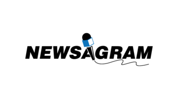 Logo for Newsagram.com