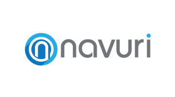 Logo for Navuri.com