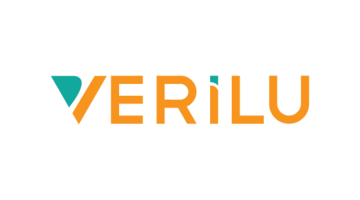 Logo for Verilu.com