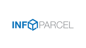 Logo for Infoparcel.com