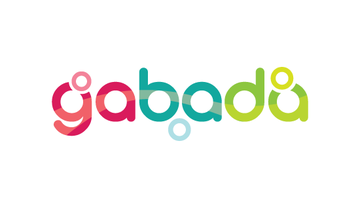 Logo for Gabada.com