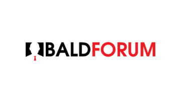 Logo for Baldforum.com