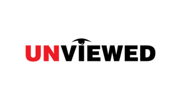 Logo for Unviewed.com