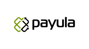 Logo for Payula.com