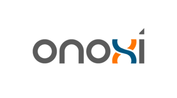 Logo for Onoxi.com