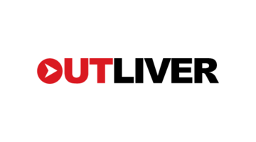 Logo for Outliver.com