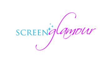 Logo for Screenglamour.com
