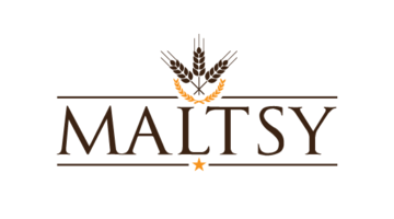 Logo for Maltsy.com