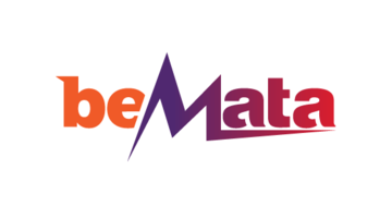 Logo for Bemata.com