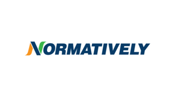 Logo for Normatively.com