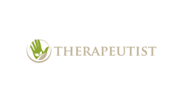 Logo for Therapeutist.com