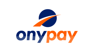 Logo for Onypay.com