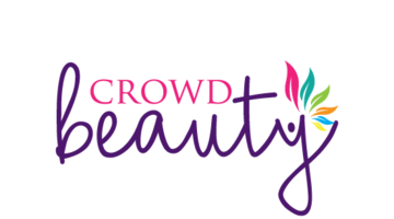 Logo for Crowdbeauty.com